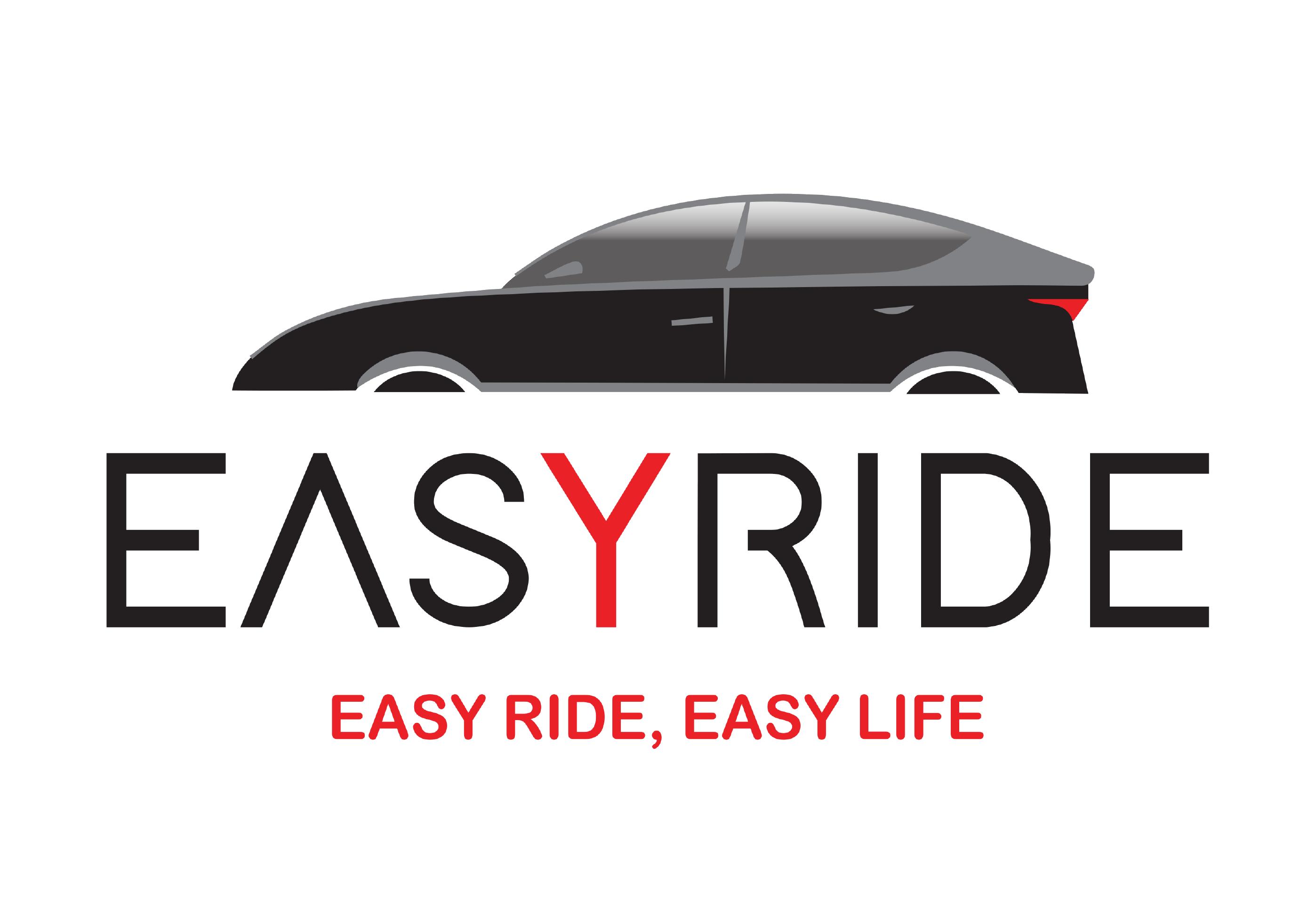 Easyride